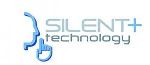 tecnologia silent de longhi
